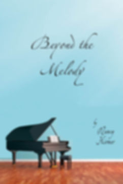 FRONT COVER BEYOND THE MELODY.jpg