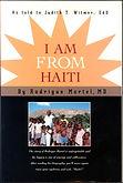 I Am from Haiti.jpg