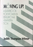 Moving Up, 1st edition.jpg