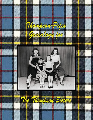 Thompson-Pifer Genealogy Cover.jpg