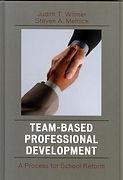 Team-Based.jpg