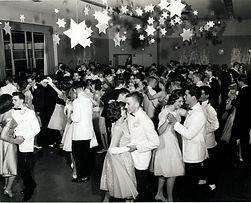 Prom 1965.jpg