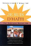 Je Suis D'Haiti.jpg