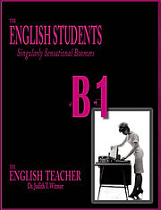 NEW 11-23 ENG STUS FRONT COVER.jpg