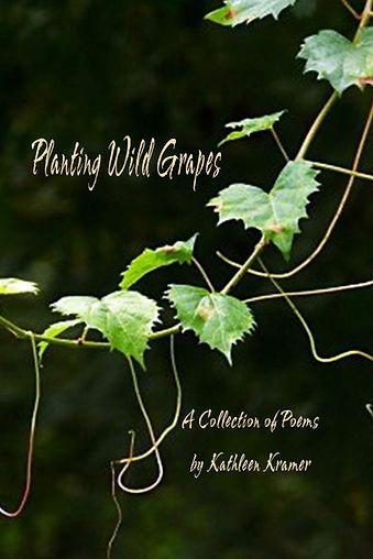 Planting Wild Grapes 2016.jpg