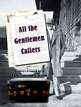 Gentlemen front cover.jpg