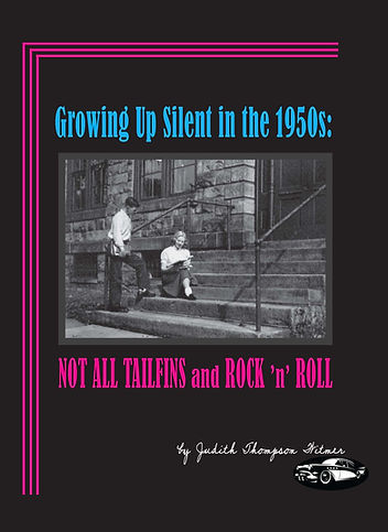 SILENT COVER.jpg