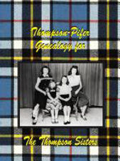 Thompson-Pifer Genealogy.jpg