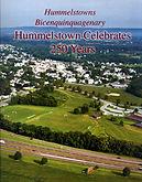 Hummelstown.jpg