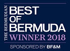 BOB logo 2018 winner.jpg