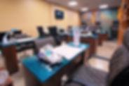 Orchid Spa Bermuda Manicure Acrylic Gel Area
