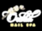 Orchid Nail Spa Bermuda Logo