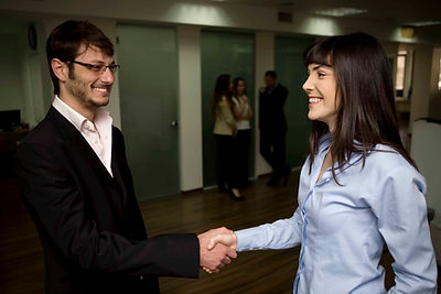 Partners | ABEZ TECHNOLOGY