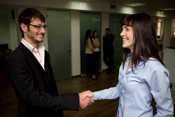 Inteligência Positiva: na Vida e nas Empresas