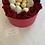 Thumbnail: Sweet berries Box