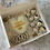 Thumbnail: Edible Box (custom msg)