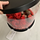Thumbnail: Sweet Berries & Roses Gift Box