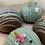 Thumbnail: Unicorn Set Hot Chocolate Bombs