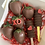 Thumbnail: Valentines Sweet Treat Box