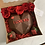 Thumbnail: I Love You Chocolate Smash Cake + Roses