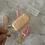 Thumbnail: Cakesicle set (individually wrapped )