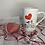 Thumbnail: Gift Set Hot Chocolate Bomb and a Mug