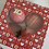 Thumbnail: Valentine Hot Chocolate Bombs Gift Box
