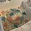 Thumbnail: Smash Cake Gender Reveal