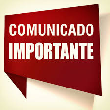 Informativo do Comando CBMSP sobre a Suspensão da Exigência de Credenciamento de Instrutores.