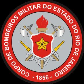 APROVADAS AS NOTAS TÉCNICAS DO CORPO DE BOMBEIROS MILITAR DO ESTADO DO RIO DE JANEIRO