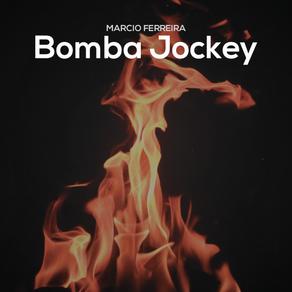 Bomba Jockey