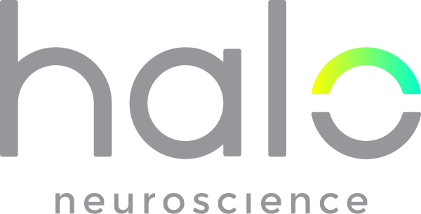 b08adb70-halo-neuroscience-logo-rgb-dark