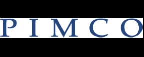 PIMCO_Logo