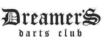 dreamers logo.jpg