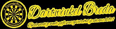 Logo-dartwinkelbreda-1.png