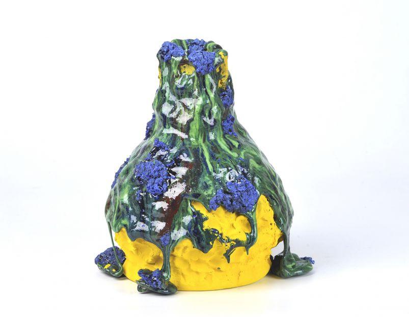 puls-ceramics-3692.jpg
