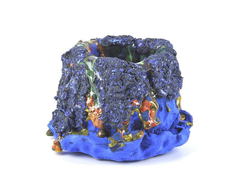 puls-ceramics-3683.jpg