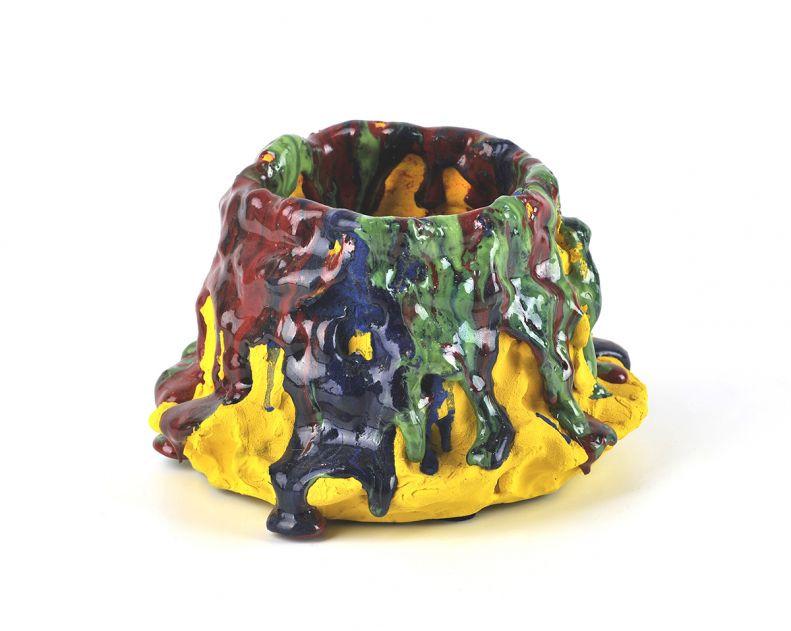 puls-ceramics-3681.jpg