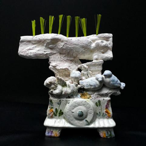 MONUMENT - Yves Malfliet 2020.jpg