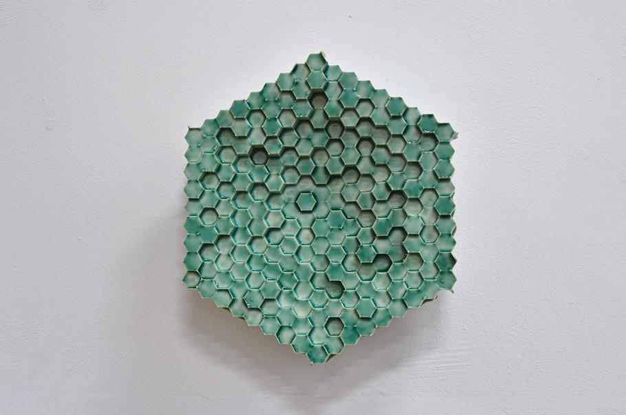 Gapura