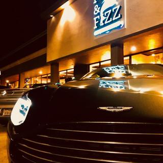BentleyCar.jpg