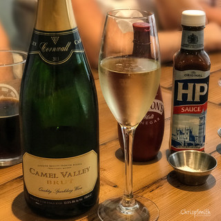 Camel Valley HP-cropped.JPG