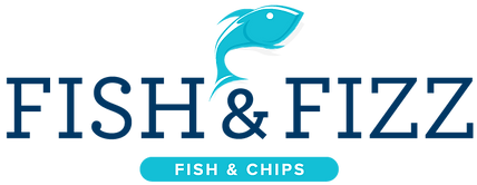 Fish & Fish Restaurant