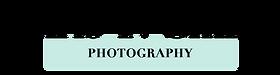 ChrisPSmithPhotography.png