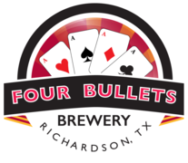 Four_Bullets_Brewery.png