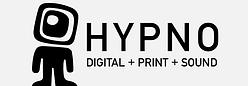 HypnoWebLogo2019.png