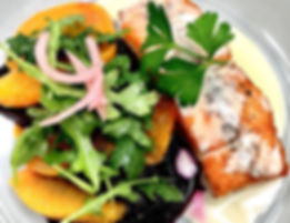 Salmon-And-Mandarin.jpg
