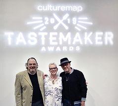 Nick&Kelli_TastemasterAward_Square.jpg