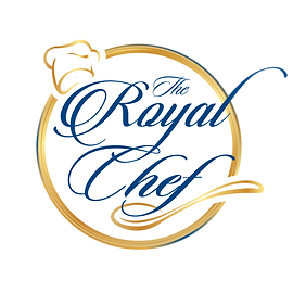 The_Royal_Chef.png