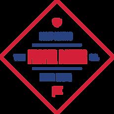 Proper_Baking_Company.png